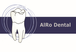 AlRo Dental GmbH