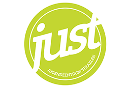JuSt - Jugendzentrum Straelen