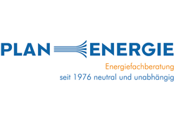 Plan Energie GmbH & Co. KG