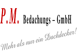PM Bedachungs GmbH