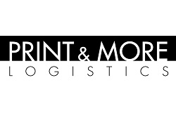 Print & More Logistics GmbH
