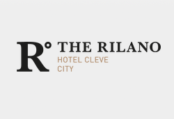 The Rilano Hotel Cleve City
