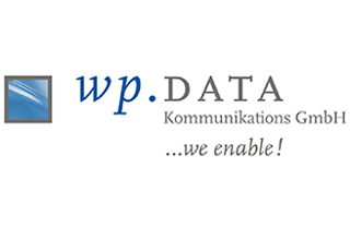 wp.DATA Kommunikations GmbH